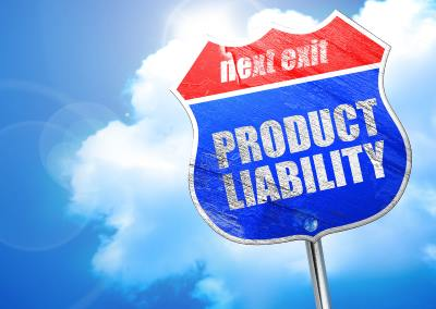 Product Liability Lawyers Glendale